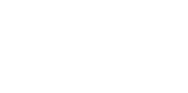 Brightway Insurance - The insurance agency reinvented around you