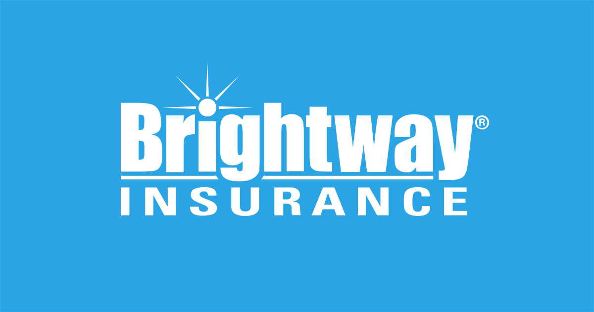 Become A Brightway Agency Owner Brightway Insurance