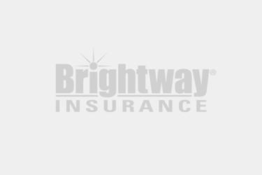 Jennifer Dittman blends business background and insurance expertise as she opens a Brightway Insurance Agency in Oldsmar, Fla., Oct. 24
