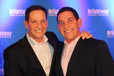 Forbes   How Two Brothers Put Purpose Over Profits To Build A Top Insurance Franchise web.jpg
