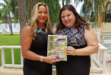 Brightway, North Fort Myers receiving best of N Ft Myers award_cropped.jpg