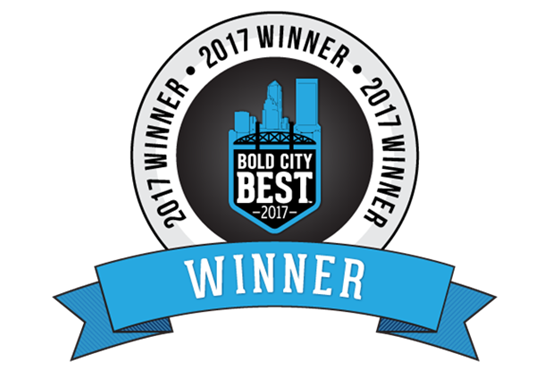 Bold City Best 2017 Winner Logo_newsroom.png