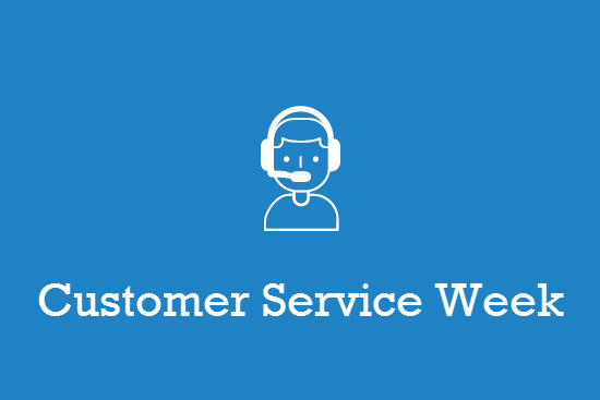 Customer Service Week Image.png
