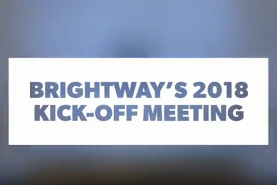 BW kick-off video thumbnail.jpg (1)