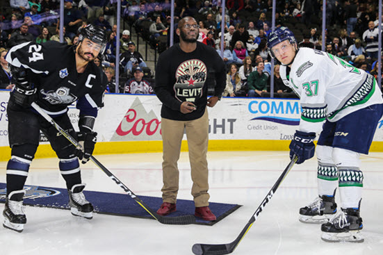 drop the puck at Iceman game_newsroom.jpg