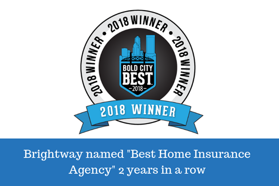 Brightway named _Best Home Insurance Agency_ 2 years in a row_newsroom.png