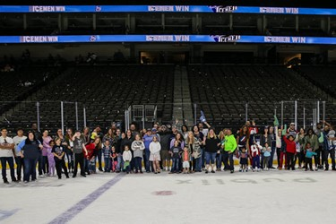Brightway Family Fun Night, Atlanta vs Jacksonville Icemen_newsroom.jpg