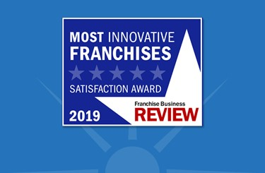 Nrtop Innovative Franchise Brand