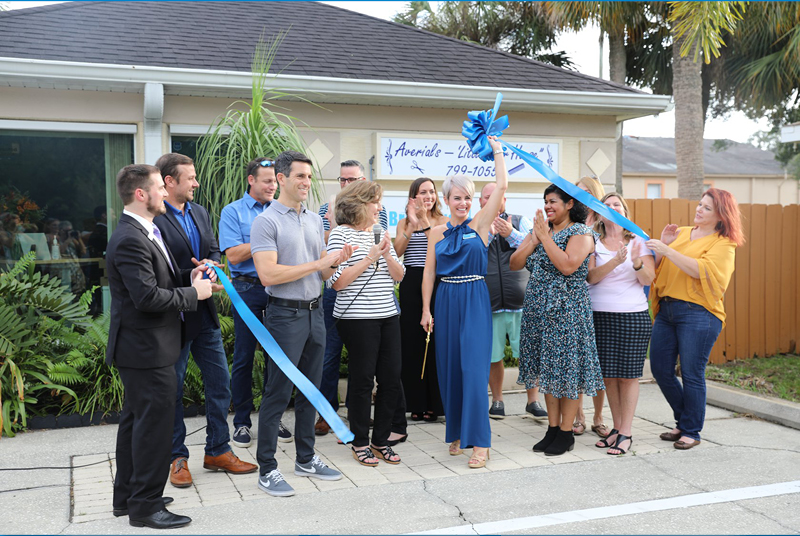 Ribboncutting 800X536
