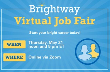 Virtual Job Fair May21 536X351