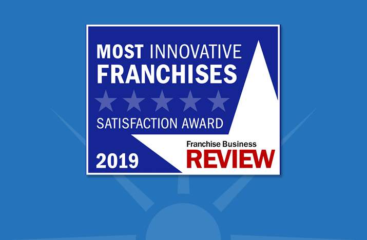 Nrtop Innovative Franchise Brand 536X351