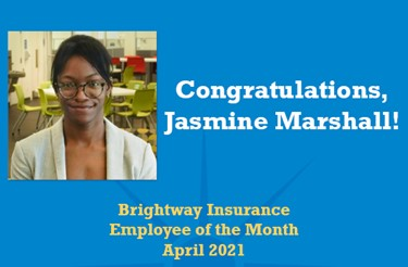 JM Employee Of The Month 536X351