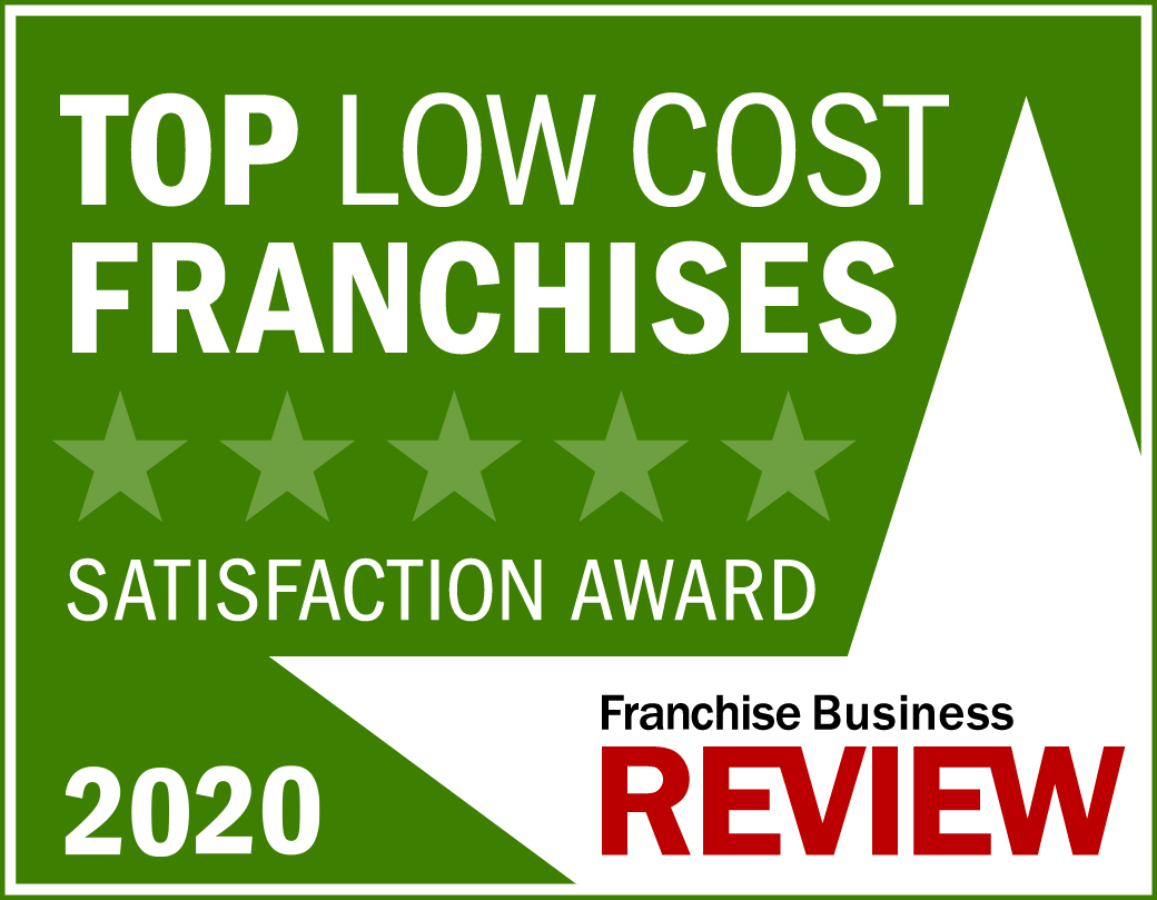 2020FBR Award Low Cost Hires 1