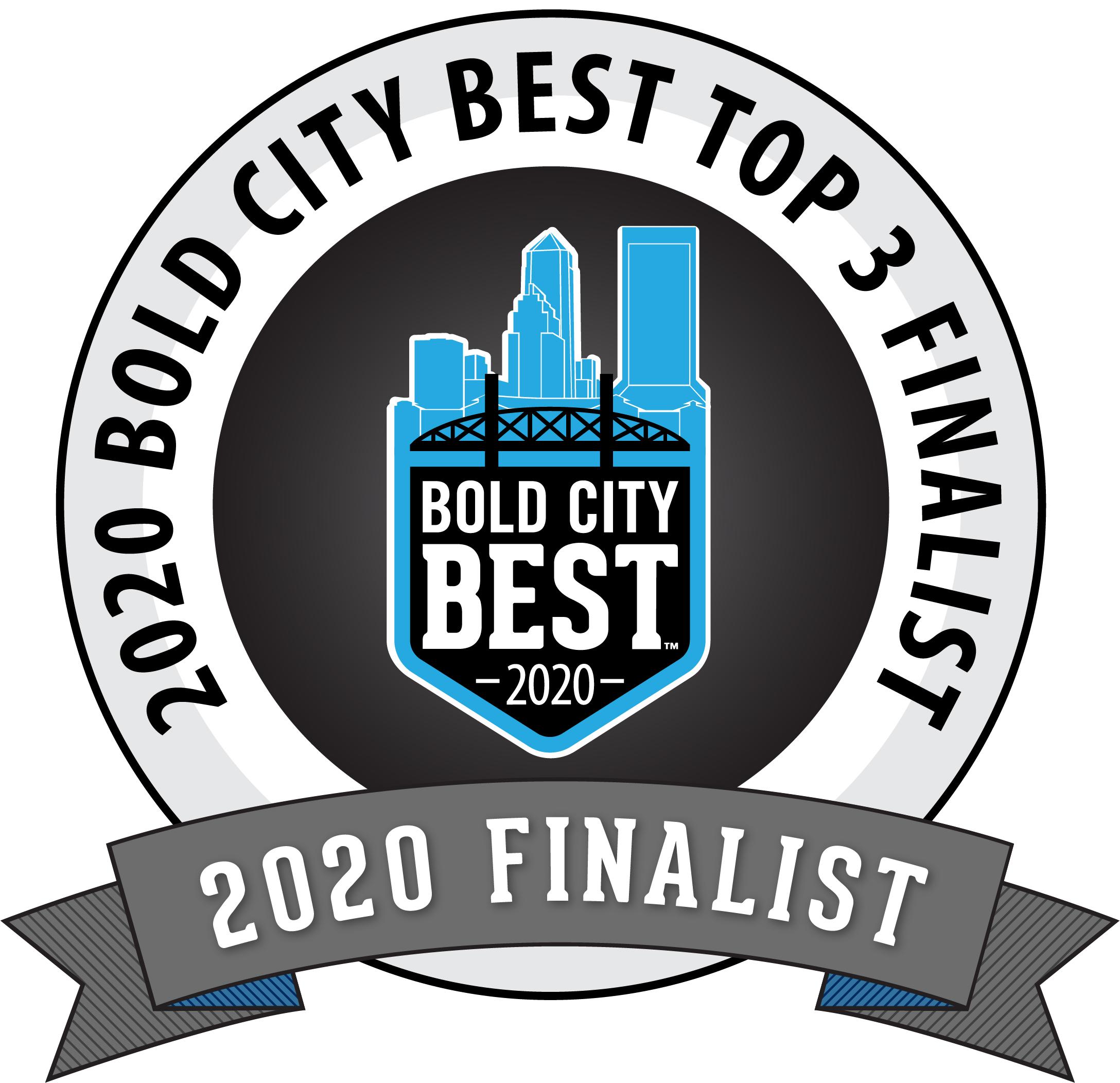 2020 BCB Finalist Logo (1)