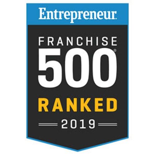 2019 Ent Square 300X300